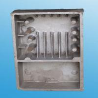 China OEM 20107006-03 A380 Car Auto Body Parts France For GM Motor, automotive transmission wholesale
