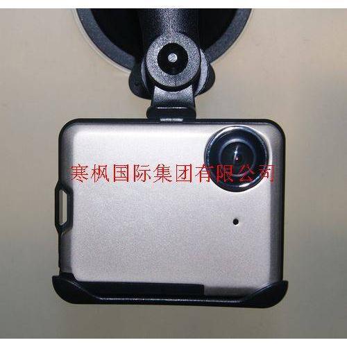 high definition digital video camera car driving recorder car camera of shenzhenhan. Black Bedroom Furniture Sets. Home Design Ideas
