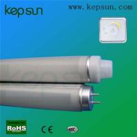 China Dimmable Led T8 Tube 12W wholesale