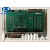 China XK04643 CFK-M80 SMT PCB Board , SMT Surface Mount  Parts For FUJI NXT II wholesale