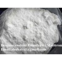 m1t steroid for sale