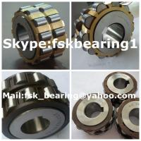 China 25mm x 68.5mm x 42mm Brass Cage Axle Bearing 25UZ8543-59T2S wholesale