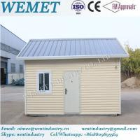 Exterior wall cladding panels images images of exterior - Pvc exterior wall cladding panels ...