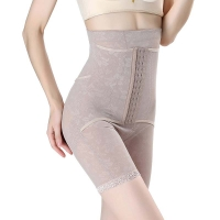 Waist Shapers Hook And Eye Button 2