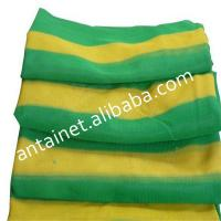 China Provide honest serivice hdpe construction safety netting wholesale