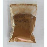 China Cactus Extract 5:1,10:1,20:1 Using for slimming and weight loss wholesale