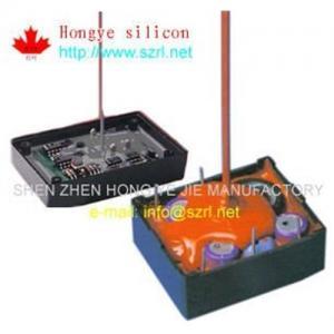 China Silicone Potting Compound wholesale