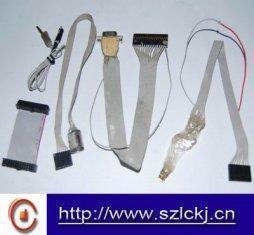 China FFC Ribbon Flat Cable wholesale