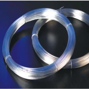 China Galvanizuar tela hekuri prodhues wholesale