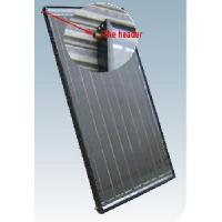 China Flat Panel Solar Collector wholesale