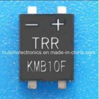 China General & Low Vf Schottky Bridge Rectifiers Mbf on sale