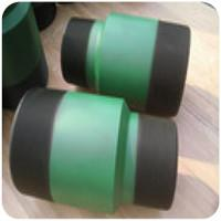 China high quality oil well tubing crossover with API standard from china supplier wholesale