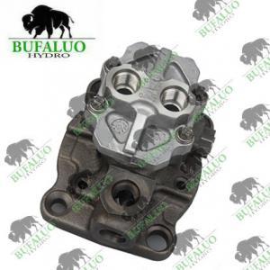 China Caterpillar Fuel Transfer Pump 318-6357 for C7 C9 wholesale