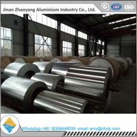 China ISO9001 Standard Aluminum Coil / Aluminium Coil For Decoration 1060 1100 3003 5052 wholesale