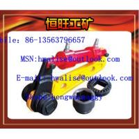 China WJB-I High power hydraulic torque wrench wholesale
