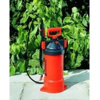 Buy cheap 20L Knapsack Sprayer from wholesalers
