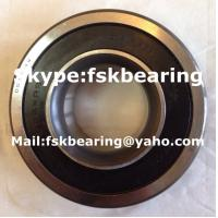 Quality Nonstandard DG4094W2RS TOYOTA Wheel Hub Bearing Auto Spare Parts for sale