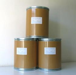 China 3,3'-dichlorobenzidine Dihydrochloride CAS No. 612-83-9 Nitrochlorobenzene Derivatives S53 wholesale