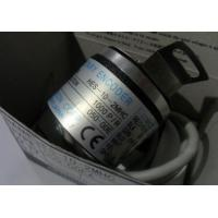 Quality SBH-1024-2C for sale