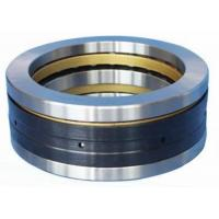 Buy cheap Double Direction Tapered Thrust Bearing / Precision Tapered Roller Bearings 829748 / 351182C / 529086 from wholesalers