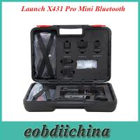 China Launch X431 Pro Mini Bluetooth 2 Years Free Update With Higher Quality wholesale