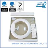 China Customized ISO Home Appliance Mould , Standard Electronic Plastic Component wholesale