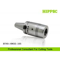 China BT40 Milling Hydraulic Tool Holder Hardware Tools Spandle Taper STD AT3 wholesale