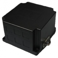 China Model XB220 High Accury There-axis Fiber Optic Gyroscope With 0.5 °/hr Bias Drift wholesale