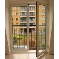 Quality Aluminium French Door for sale