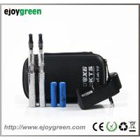 China Newest ecab v2 e cigarette with different pattern, Factory OEM Service wholesale