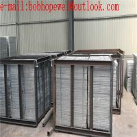 China steel grating/galvanized steel grating weight/steel grating standard size/building materials q235 galvanized steel grati wholesale