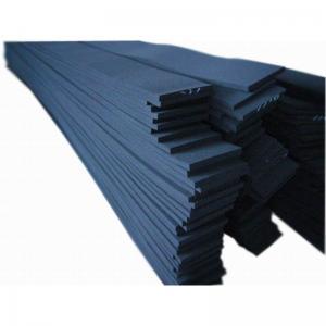 China Elasticity Black Eva Foam Sheet Roll Mouse Pad Material, Non Skid on sale