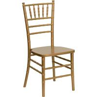 Quality 2012chivari chairs for sale