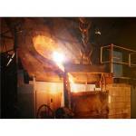 China Medium frequency furnace wholesale