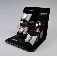 Buy cheap Deflecto Acrylic Watch Display Stand from wholesalers