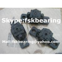 Quality SOFN 240 BF Plummer Block and Flanged Housing Units with Four Bolts for sale