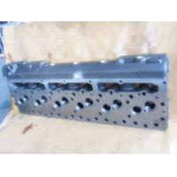 Buy cheap Engineering Machinery 8N6796 3306 Catepillar auto engine Cylinder Head from wholesalers