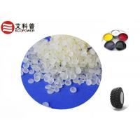Quality Improve Tear Strength Tackifier Resin Petroleum Hydrocarbon C5 In Butyl Inner for sale