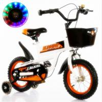 China Hot Selling High Quality Kids Bike / Bicycle With 2 Training Wheel wholesale
