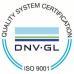 YANGZHOU GIANT ROPE CO., LTD Certifications