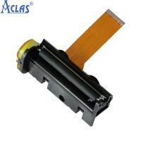 China 2-inch thermal printer mechanism,thermal printer mechanism,portable printer mechanism wholesale