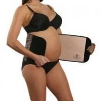 China C-section Recovery Belt wholesale