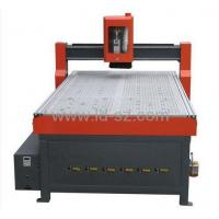 China Wooden Working Engraver 1325 wholesale