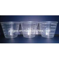 China Plastic Measuring Cup wholesale