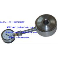 China portable MSL-10 anchor tension meter wholesale