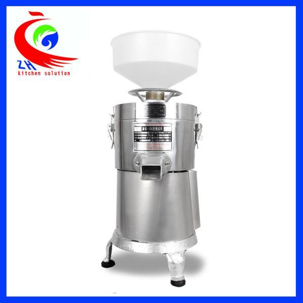 Machine A Caf Ef Bf Bd Coffee Queen