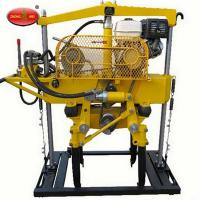 China YD-22 Hydraulic Ballast Tamper For Railway With Factory Price wholesale