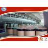 Buy cheap 1280mm / 1620mm Width BOPP Jumbo Roll / Acrylic Packaging Tape from wholesalers