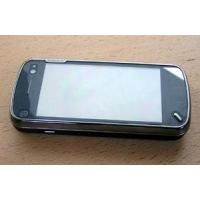 China Nokia N97 32GB Black Unlocked wholesale