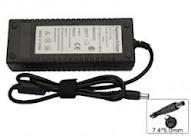 60W 19V316A New AC Adapter Supply For HP Laptop Power